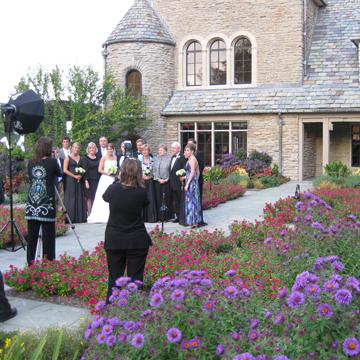 wedding-photo-session