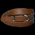 belt-min
