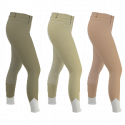 breeches-colors