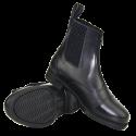 paddock-boots-min