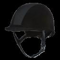 show-helmet-min
